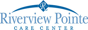 Riverview Pointe Care Center